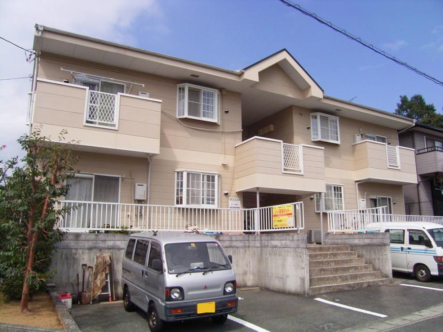静岡県三島市柳郷地