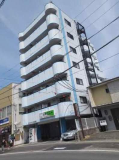 静岡県三島市芝本町