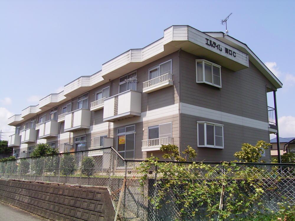 静岡県裾野市富沢