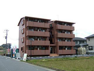 静岡県裾野市平松