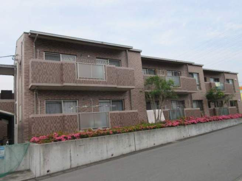静岡県裾野市伊豆島田