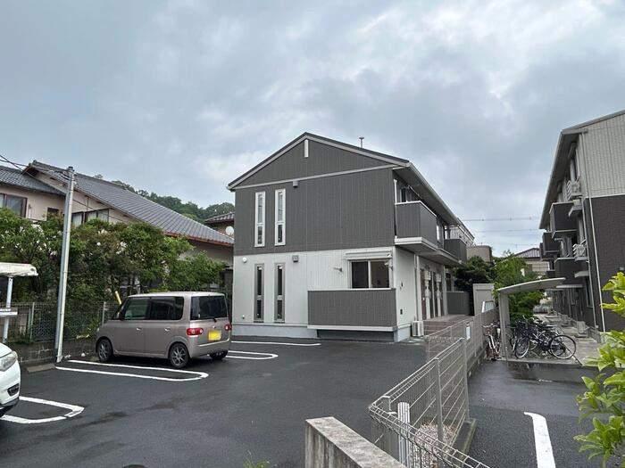 静岡県伊豆の国市寺家