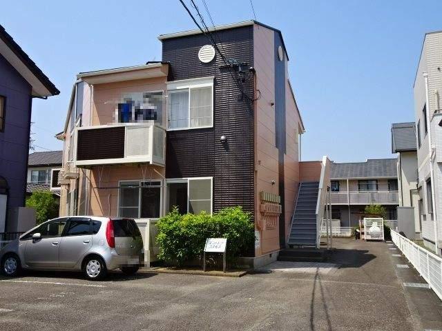 静岡県焼津市三ケ名