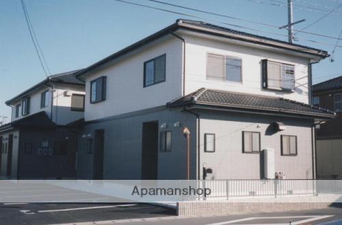 静岡県浜松市南区若林町