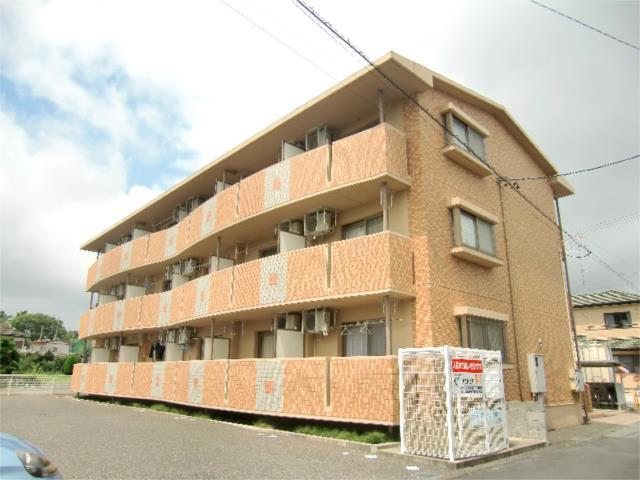 静岡県浜松市南区飯田町