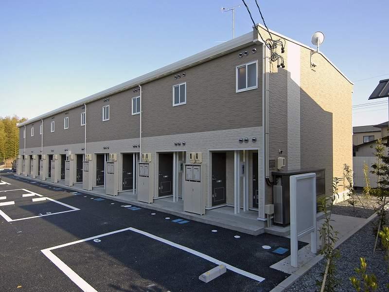 静岡県浜松市中区和合町