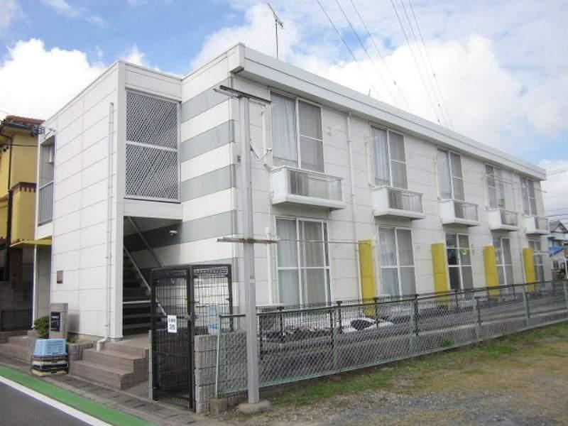 静岡県浜松市東区丸塚町