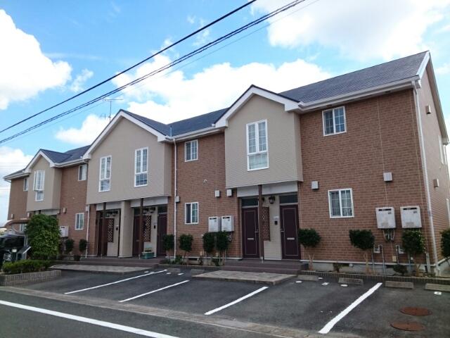 静岡県浜松市北区東三方町