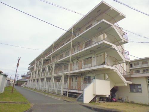 静岡県浜松市浜北区高畑