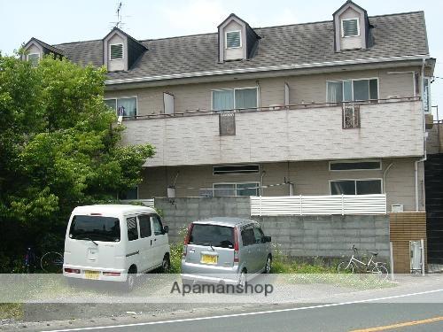 静岡県浜松市東区小池町