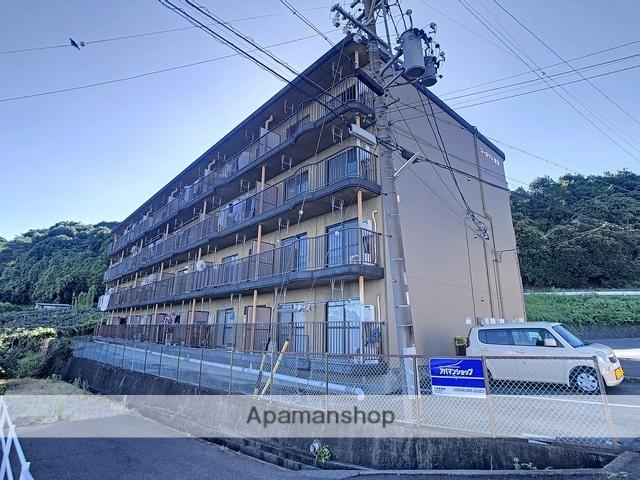 静岡県富士市中之郷