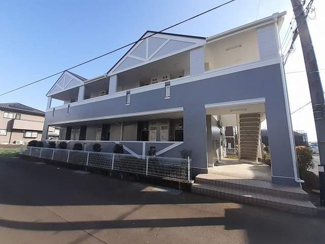 静岡県富士市厚原