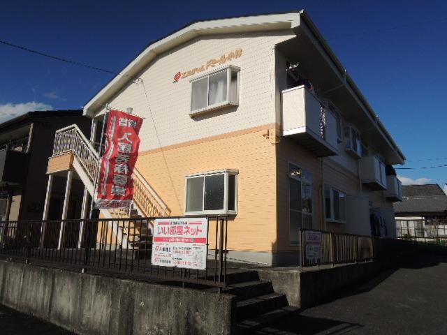 静岡県富士市石坂