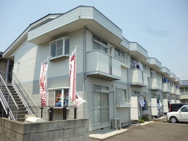 静岡県富士市富士岡
