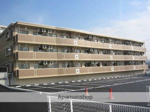 静岡県富士市三ツ沢