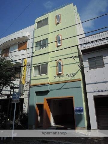 富士駅 2.6万円