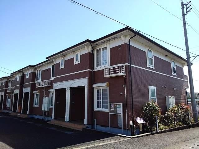 静岡県富士宮市中島町