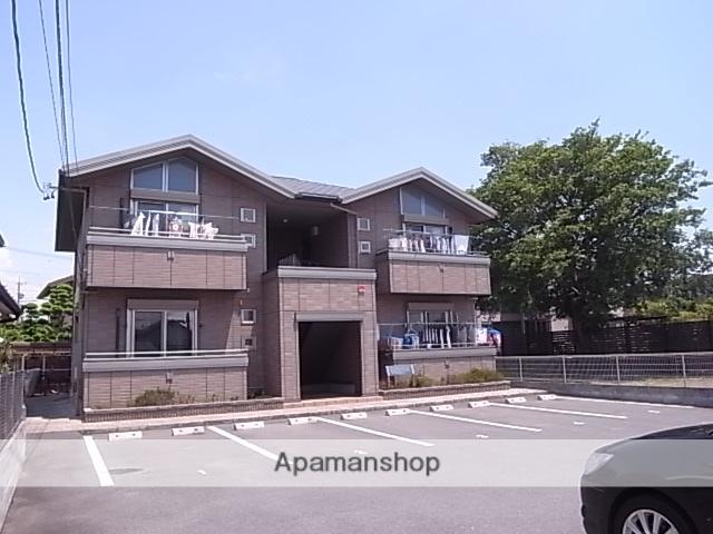 静岡県浜松市東区市野町