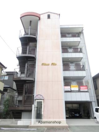 静岡県浜松市中区鹿谷町
