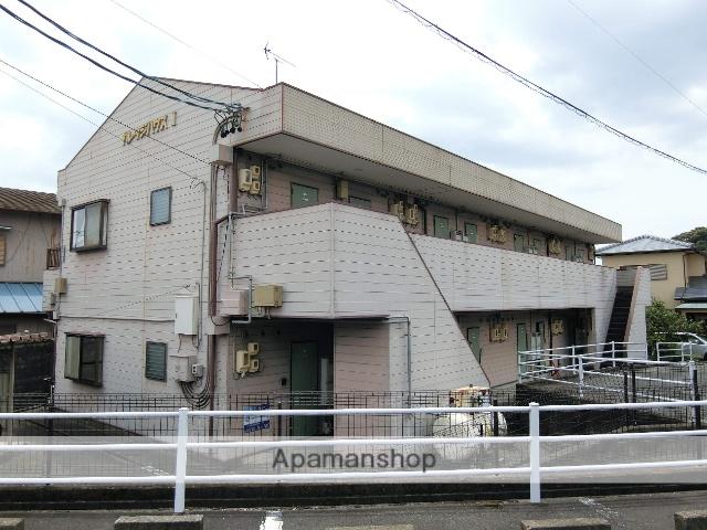 静岡県袋井市高尾町
