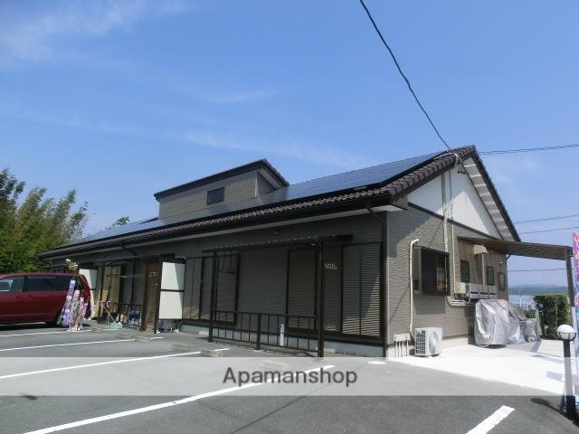 静岡県磐田市神増
