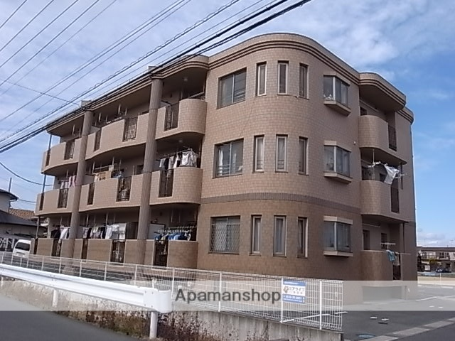 静岡県磐田市千手堂
