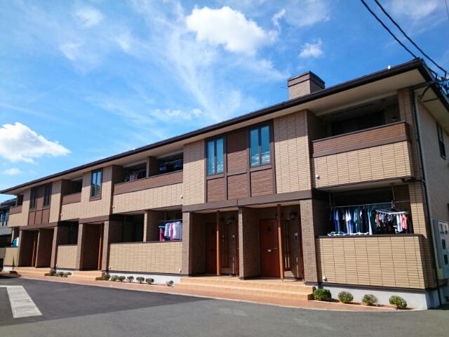 静岡県浜松市北区三方原町