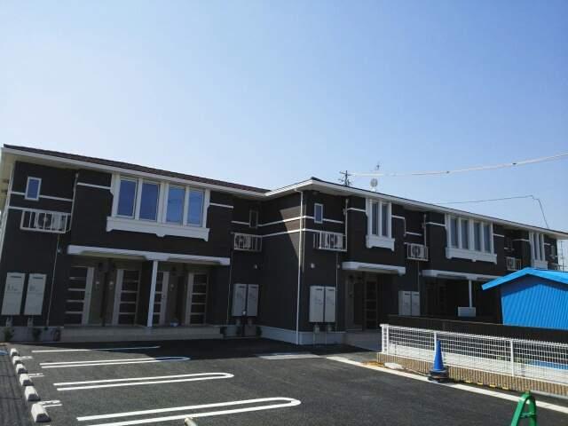 静岡県浜松市東区積志町