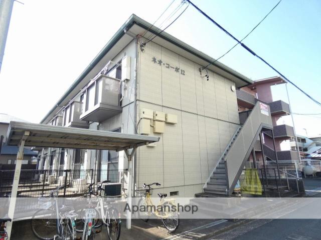 静岡県浜松市中区新津町