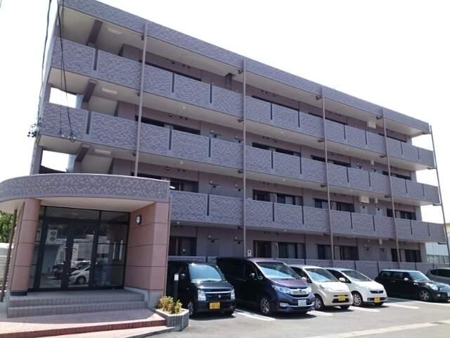 静岡県浜松市北区細江町気賀