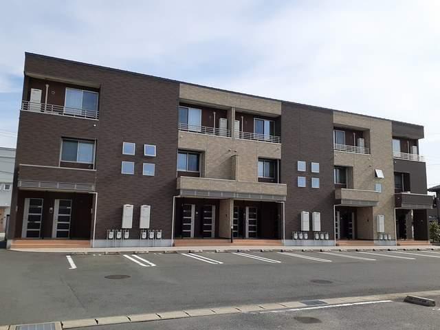 静岡県浜松市南区寺脇町