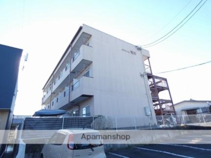 豊田町駅 1.9万円