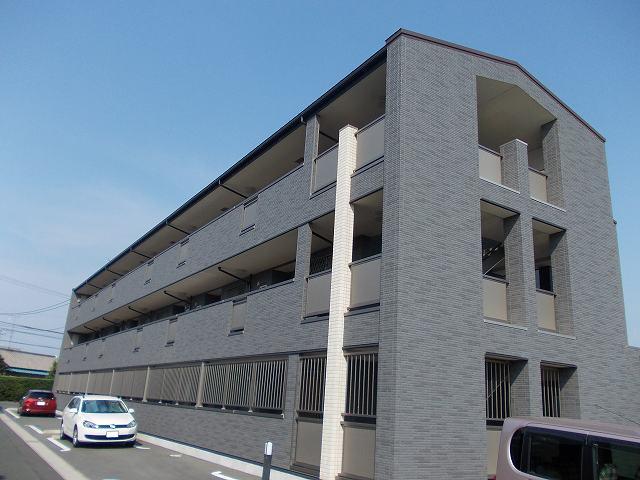 静岡県磐田市宮之一色