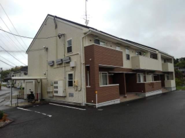 静岡県袋井市村松