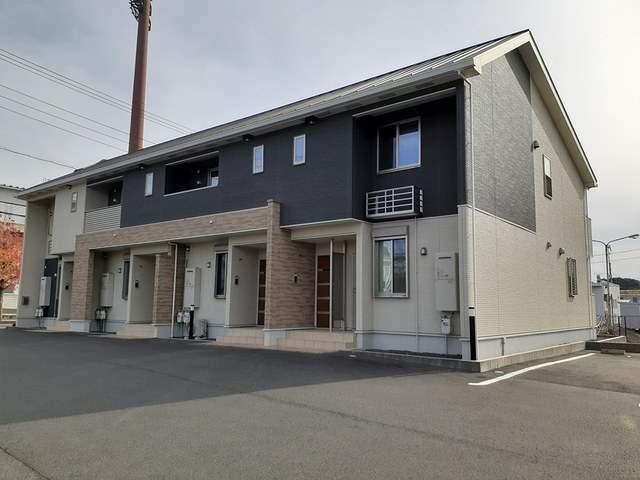静岡県磐田市西貝塚