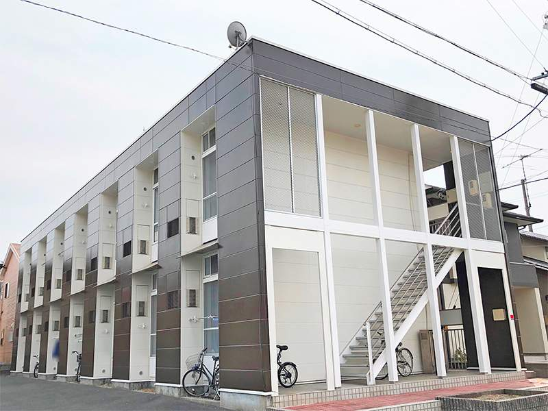 静岡県浜松市東区大蒲町