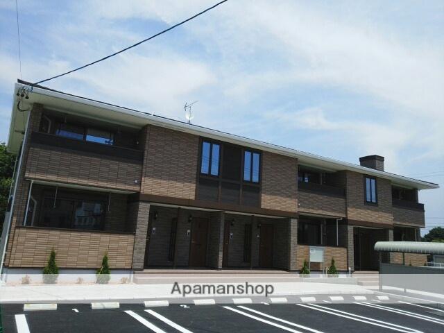 静岡県浜松市天竜区二俣町鹿島