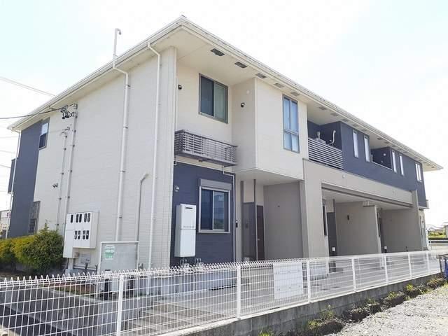 静岡県菊川市本所