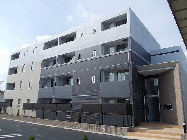 静岡県島田市大井町