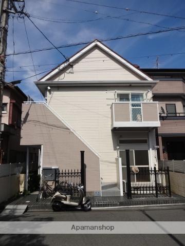 新着賃貸4:静岡県静岡市葵区田町7丁目の新着賃貸物件