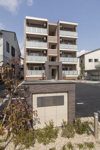 静岡県静岡市駿河区鎌田