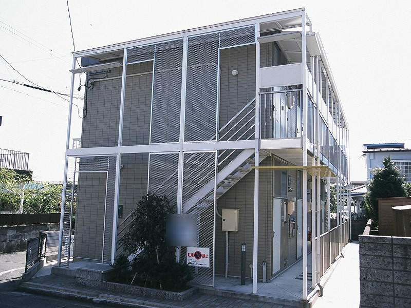 新着賃貸7:静岡県静岡市葵区北安東1丁目の新着賃貸物件