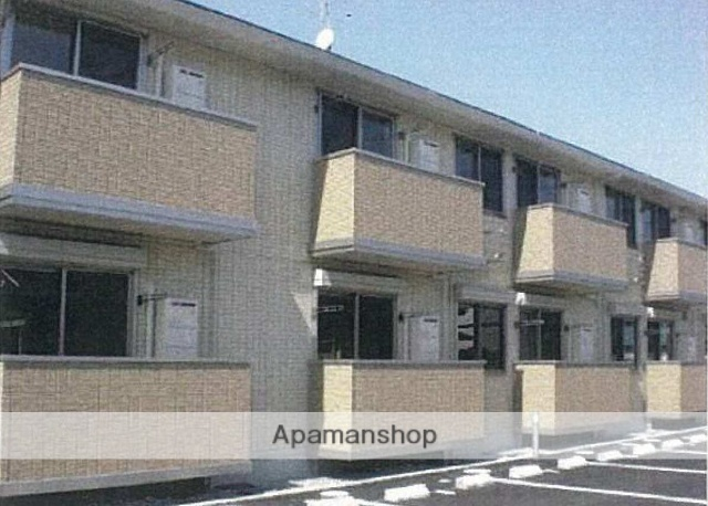 静岡県静岡市清水区長崎新田