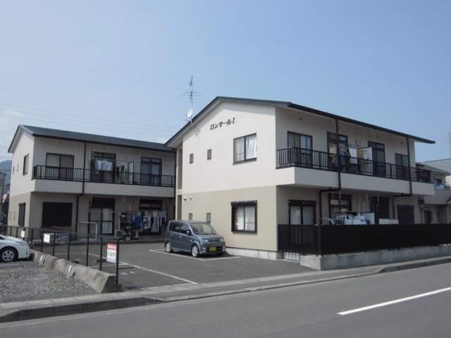 静岡県静岡市清水区押切