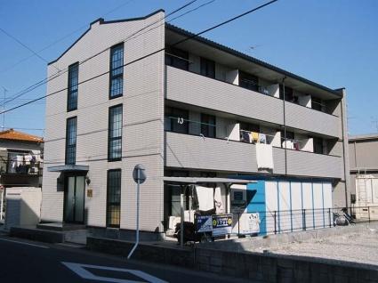 愛知県名古屋市北区北久手町