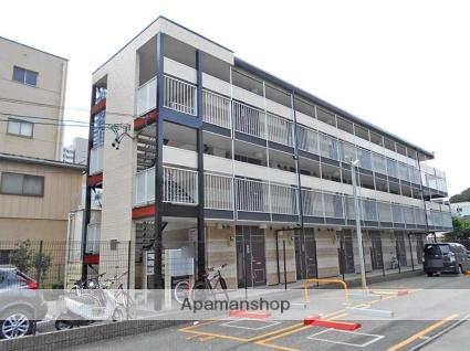愛知県名古屋市東区上竪杉町