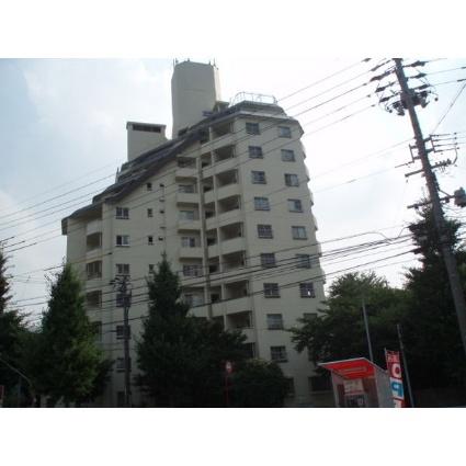 愛知県名古屋市名東区新宿2丁目
