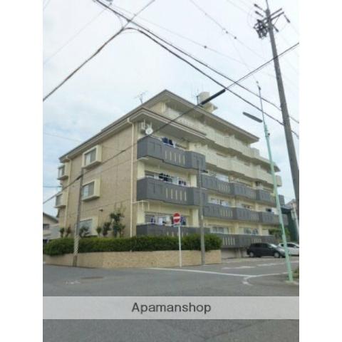 愛知県名古屋市瑞穂区関取町