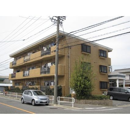 愛知県名古屋市西区城町
