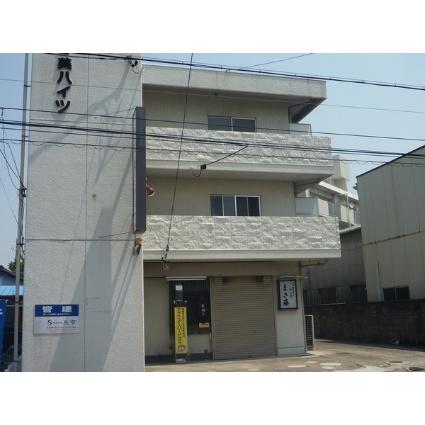 愛知県名古屋市西区五才美町